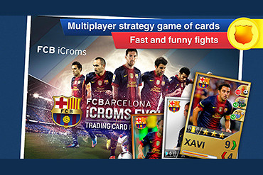 FCBarcelona iCroms Evolution screenshot 370x202 English 01