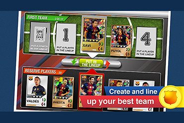FCBarcelona iCroms Evolution screenshot 370x202 English 02
