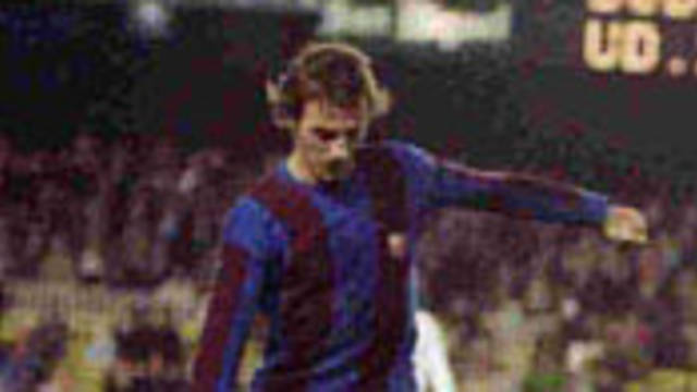 Neeskens