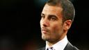 Josep Guardiola (2008-)