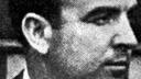 Enrique Fernández (1947-50)
