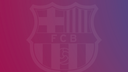 Picture of the Barça badge