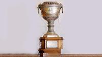 Cupa Latină