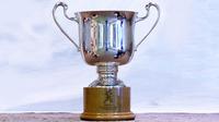 Imatge de la Supercopa d'Espanya