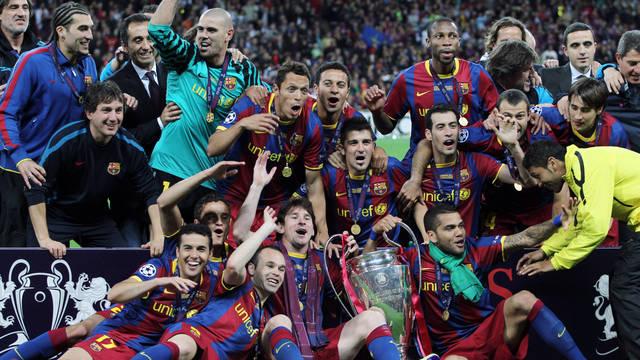 Wembley (2011)