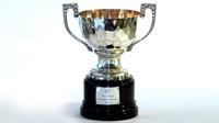 European Cup Winners Cup image