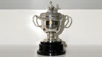 Imatge de la Copa del rei