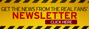 Newsletter Click Here