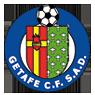 Getafe CF.