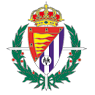 http://media4.fcbarcelona.com/media/asset_publics/resources/000/003/813/original_rgb/valladolid.v1317892928.png
