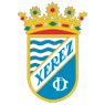 Xerez