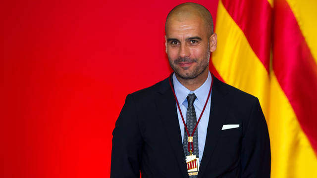 especial_guardiola01_1000x410
