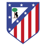 Atltico de Madrid