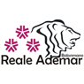 Reale Ademar Len