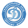 HC Dinamo-Minsk
