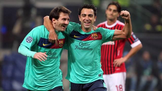 lionel messi top 10 penalties