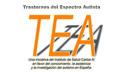 Associació TEA