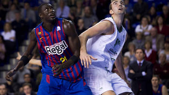 2011-12-11_fcb_regal_-_unicaja_015