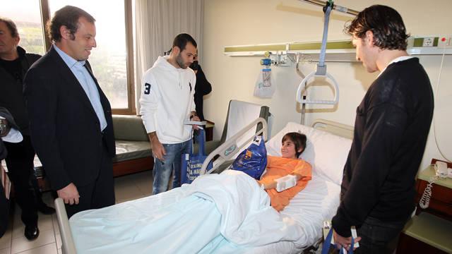 2012-01-05 HOSPITAL 05
