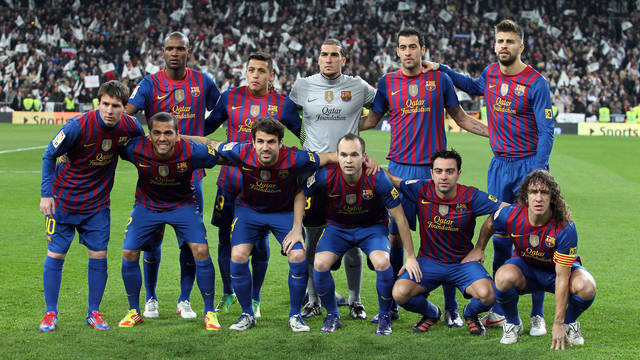 http://media4.fcbarcelona.com/media/asset_publics/resources/000/010/131/size_640x360/2012-01-18_PARTIDO_40.v1326931706.JPG