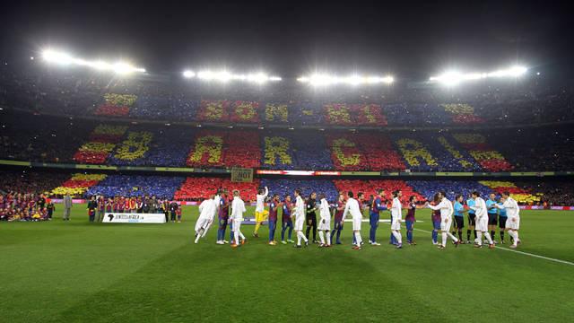 2012-01-25 FCB-MADRID 02