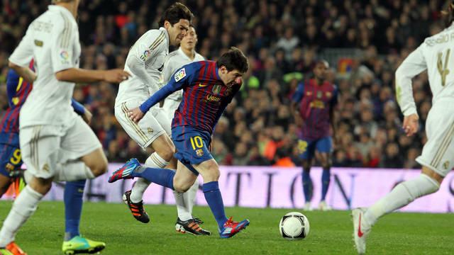 2012-01-25 FCB-MADRID 05