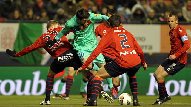 2012-02-11 OSASUNA-FCB 03