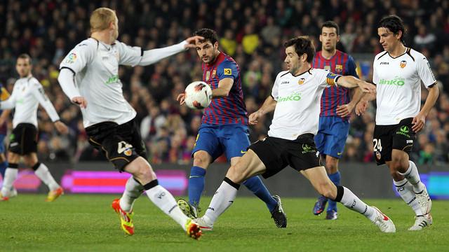 2012-02-19 BARCELONA-VALENCIA 16