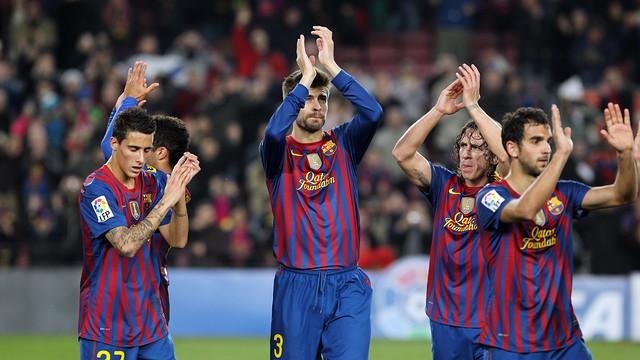 2012-02-19 BARCELONA-VALENCIA 54