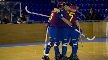 2012-02-25_fcb_hockey_patines_-_cp_vilanova_mopesa_008