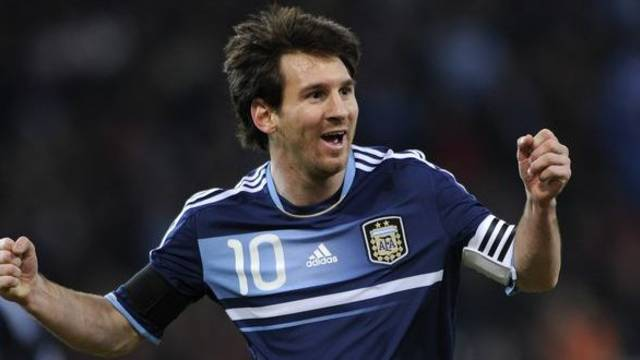 http://media4.fcbarcelona.com/media/asset_publics/resources/000/012/878/size_640x360/messi_suiza.v1330595284.jpg