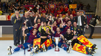 2012-03-04_ce_noia_freixenet_-_fcb_hockey_patines_027