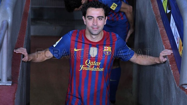 http://media4.fcbarcelona.com/media/asset_publics/resources/000/015/645/size_640x360/2012-04-10_BARCELONA-GETAFE_06-Optimized.v1334093472.jpg