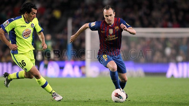 2012-04-10 BARCELONA-GETAFE 22-Optimized