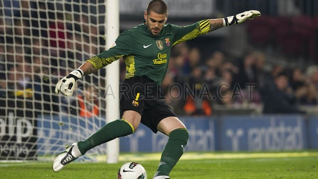 2012-04-10 FCB - GETAFE CF 001-Optimized