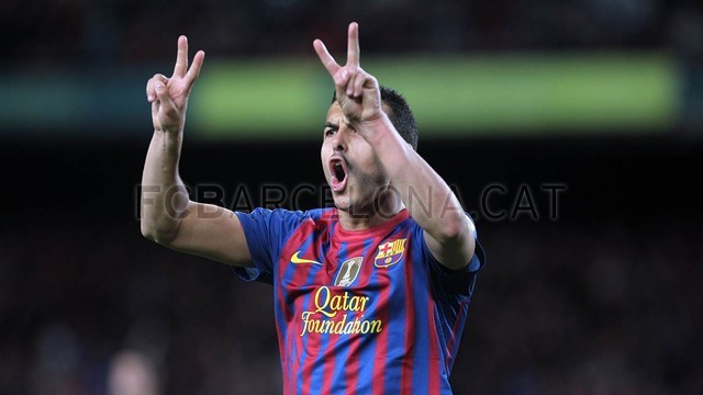 2012-04-10 BARCELONA-GETAFE 44-Optimized