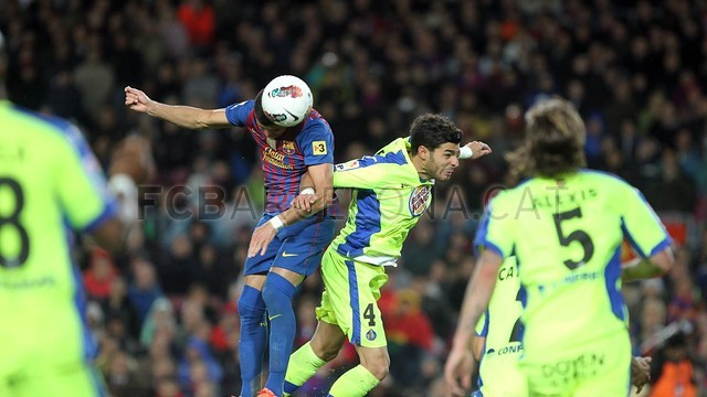 2012-04-10 BARCELONA-GETAFE 41-Optimized