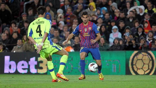 2012-04-10 BARCELONA-GETAFE 50-Optimized