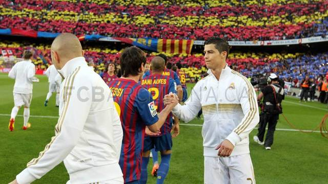 2012-04-21 BARCELONA-MADRID 25-Optimized
