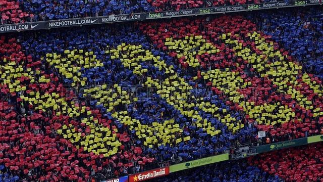 2012-04-21 BARCELONA-MADRID 51-Optimized
