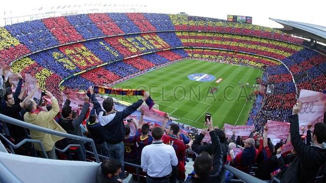 2012-04-21 BARCELONA-MADRID 54-Optimized