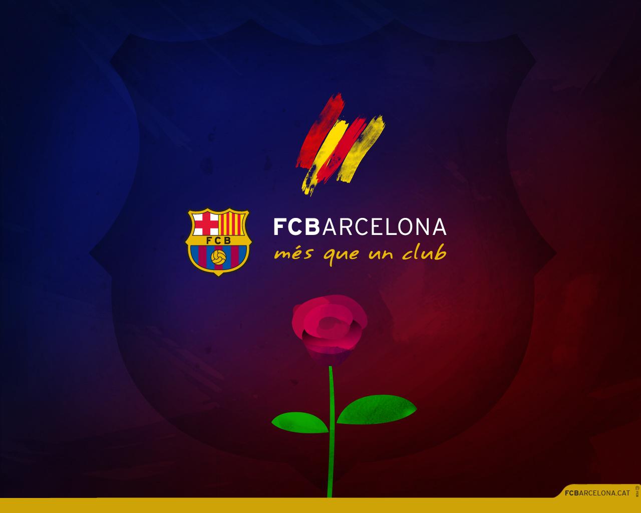 fc barcelona voltagebd Gallery