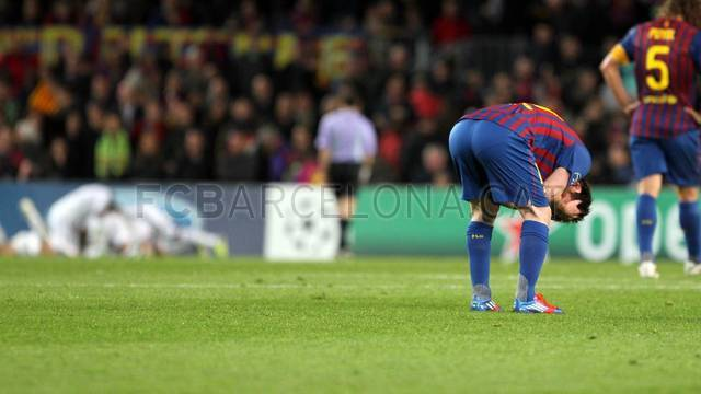 2012-04-24 BARCELONA-CHELSEA 43-Optimized