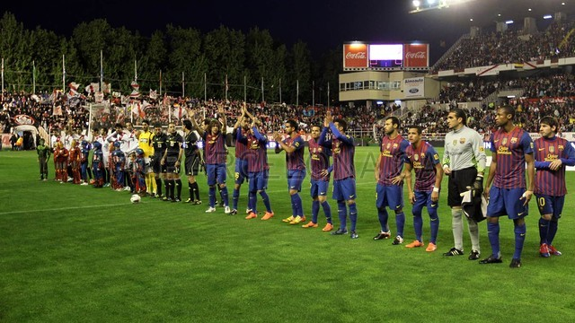 2012-04-29 RAYO-BARCELONA 01-Optimized