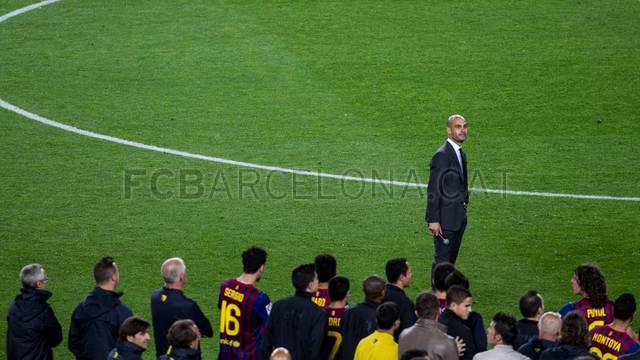 2012-05-02 FC BARCELONA - ESPANYOL - 028-Optimized