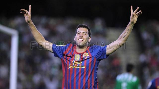 2012-05-12 BETIS-BARCELONA 07-Optimized