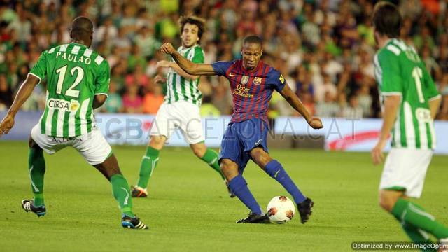 2012-05-12 BETIS-BARCELONA 11-Optimized