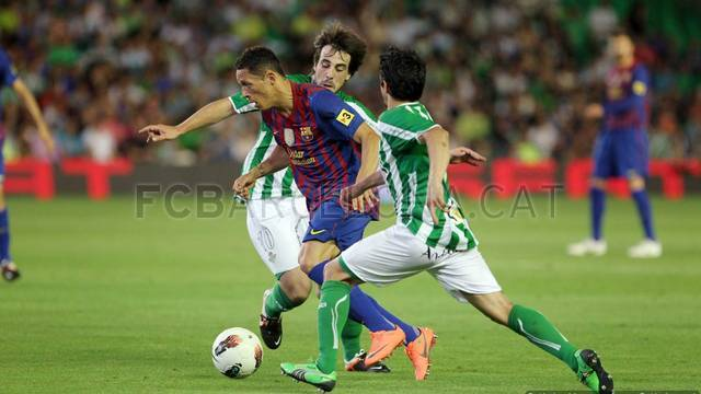 2012-05-12 BETIS-BARCELONA 17-Optimized