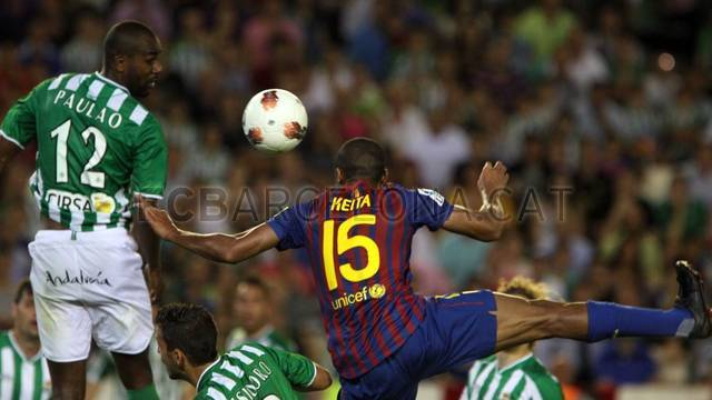 2012-05-12 BETIS-BARCELONA 23-Optimized