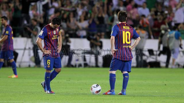 2012-05-12 BETIS-BARCELONA 27-Optimized